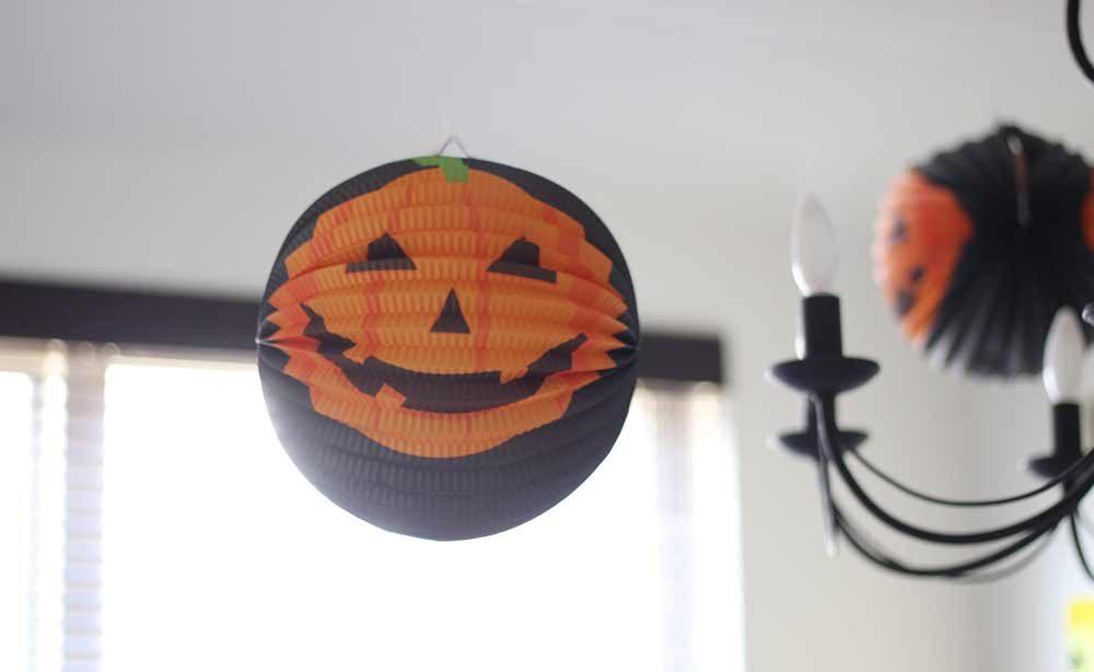halloween2-4