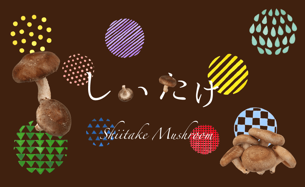 shiitake_main