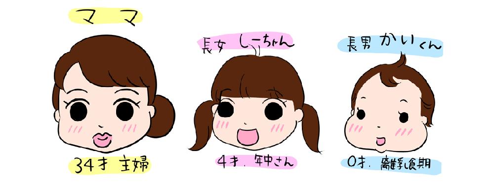 4koma_00
