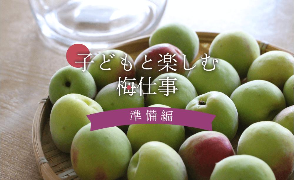 ume_honbun