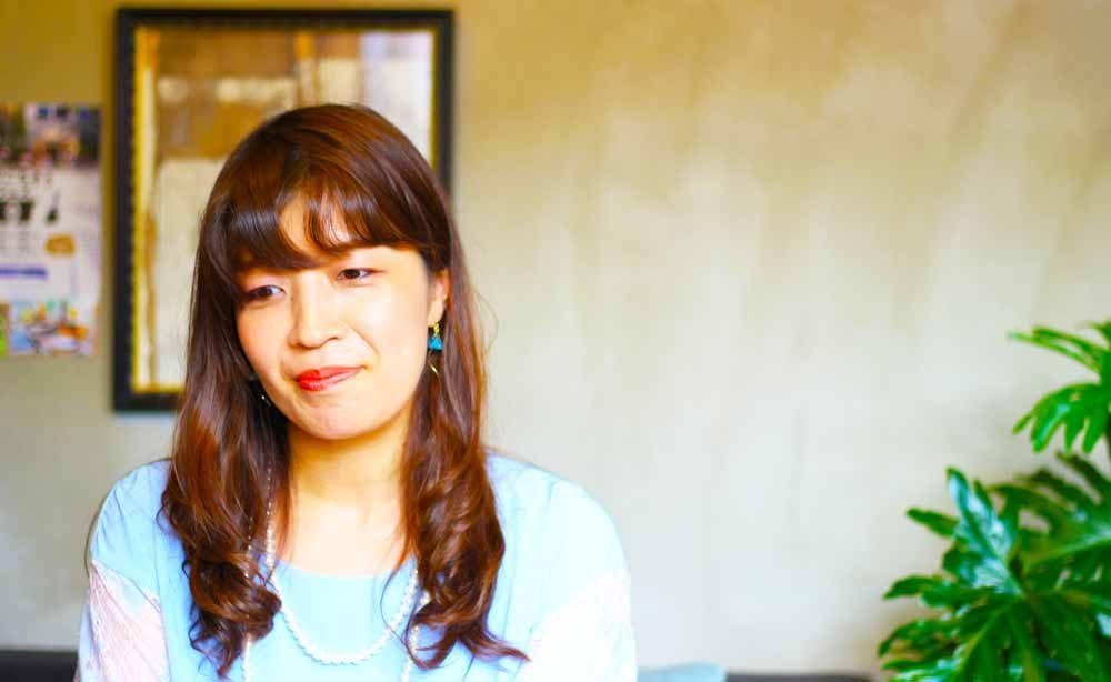 kumagai_06
