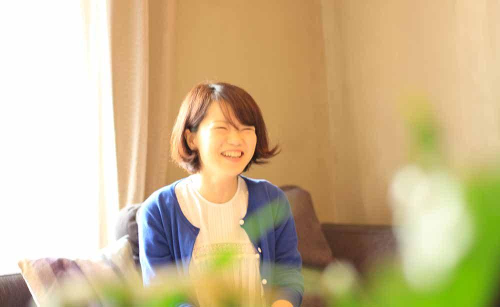 kumagai_09