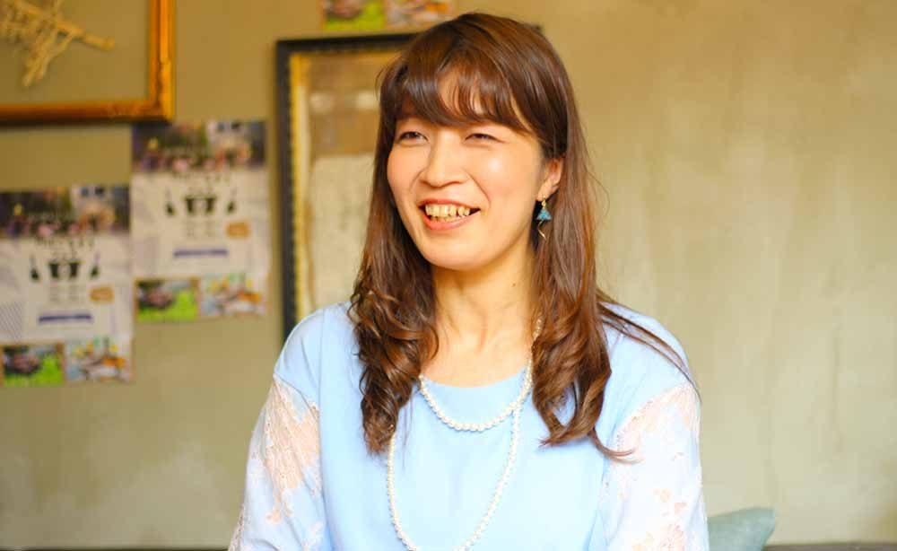 kumagai_11