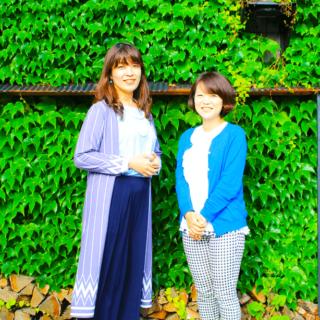 kumagai_main