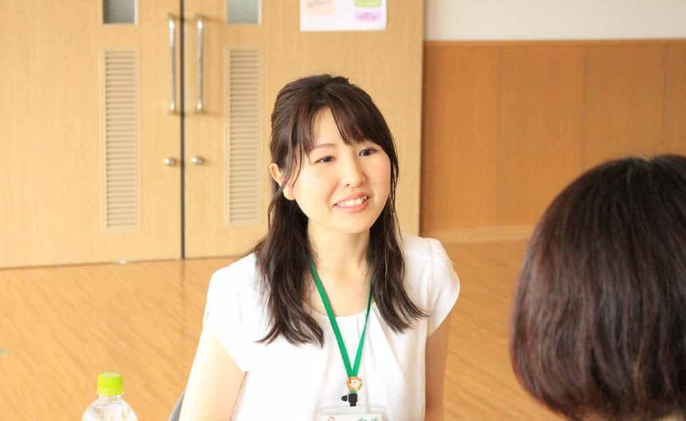 takasu_05