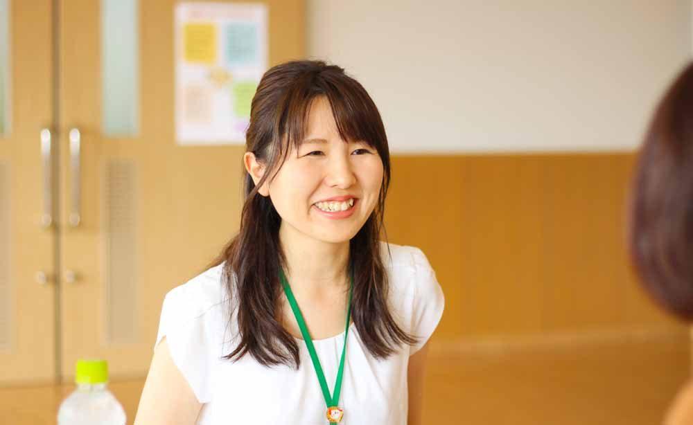 takasu_09