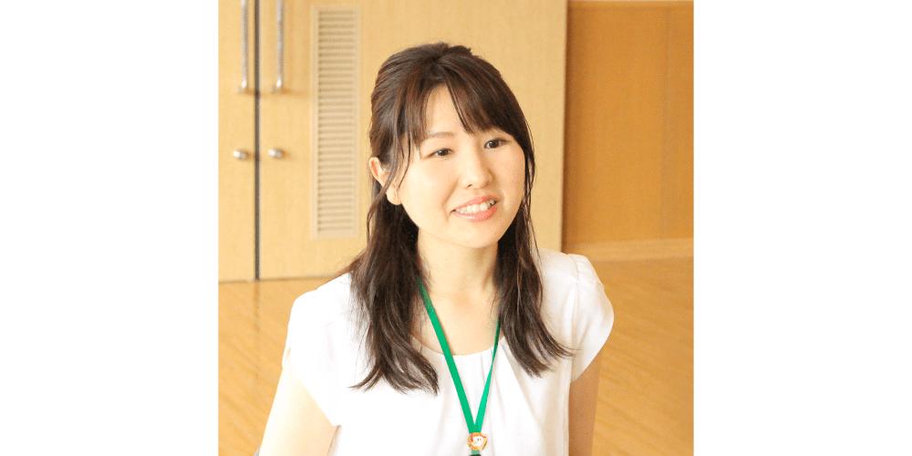 takasu_14