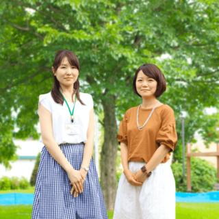 takasu_main