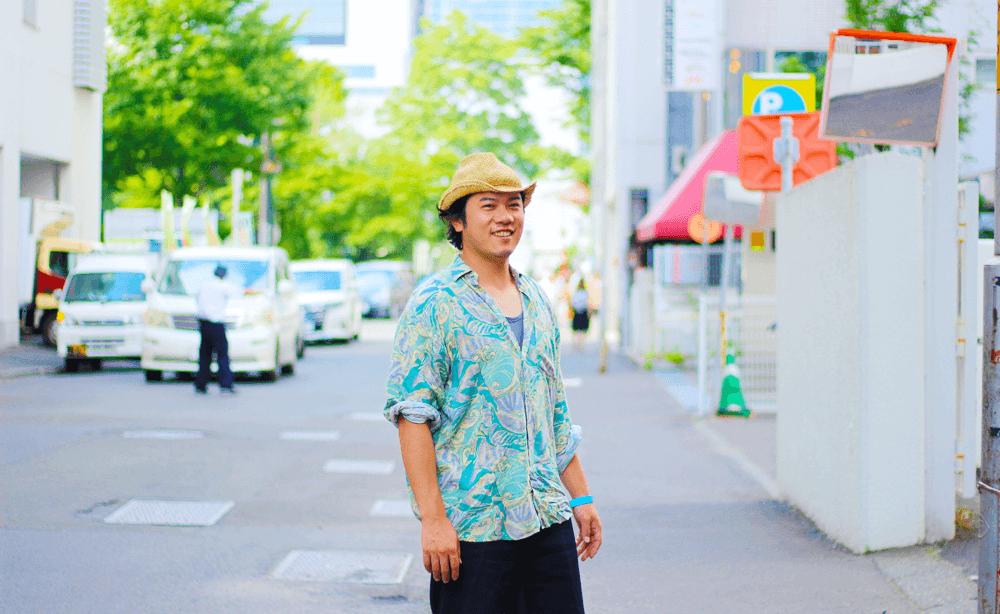 masashi_09