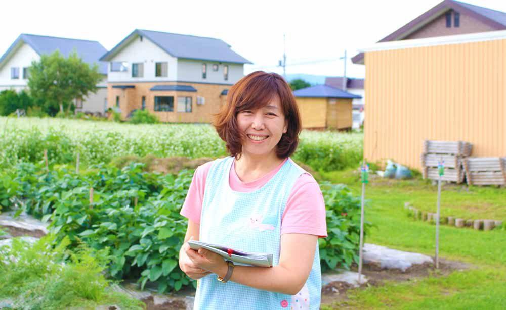 shimokawa1_14