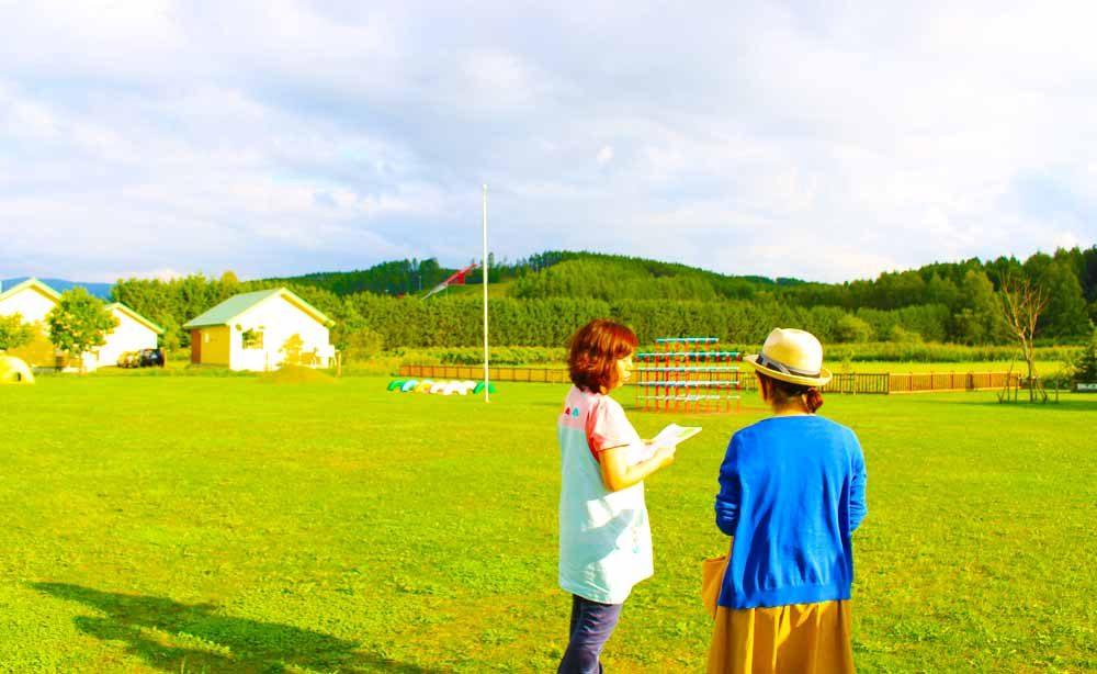 shimokawa1_19