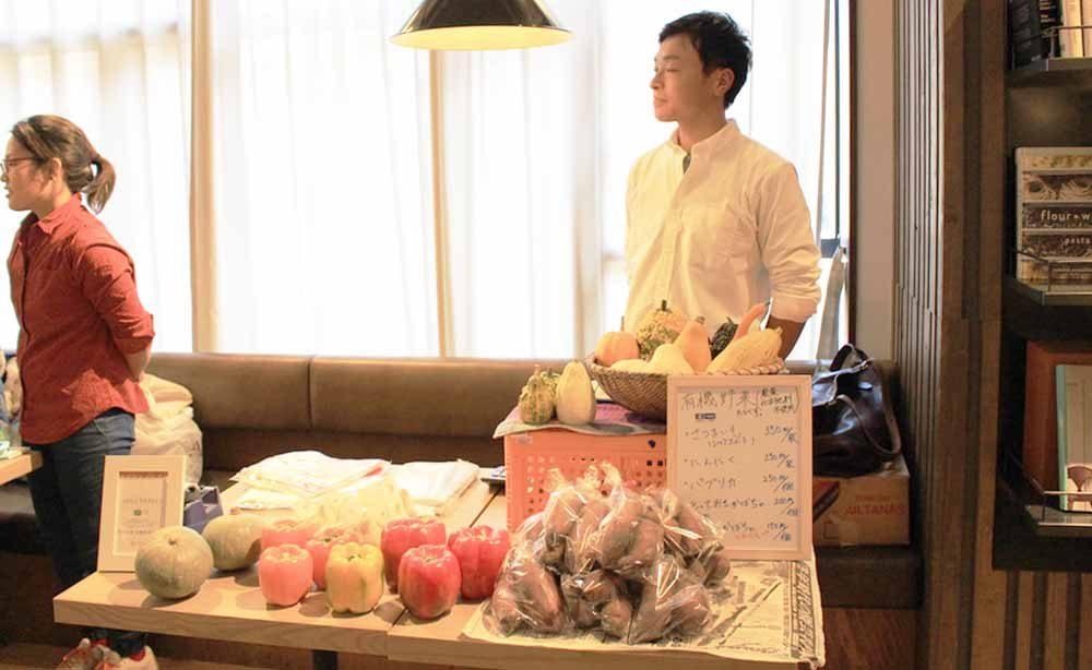 hitokuchi_re_14