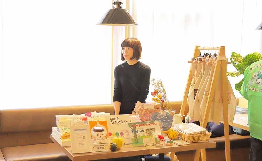 hitokuchi_re_21