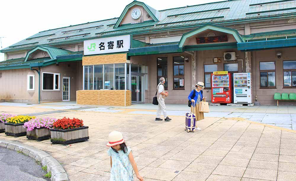 shimokawa2_1