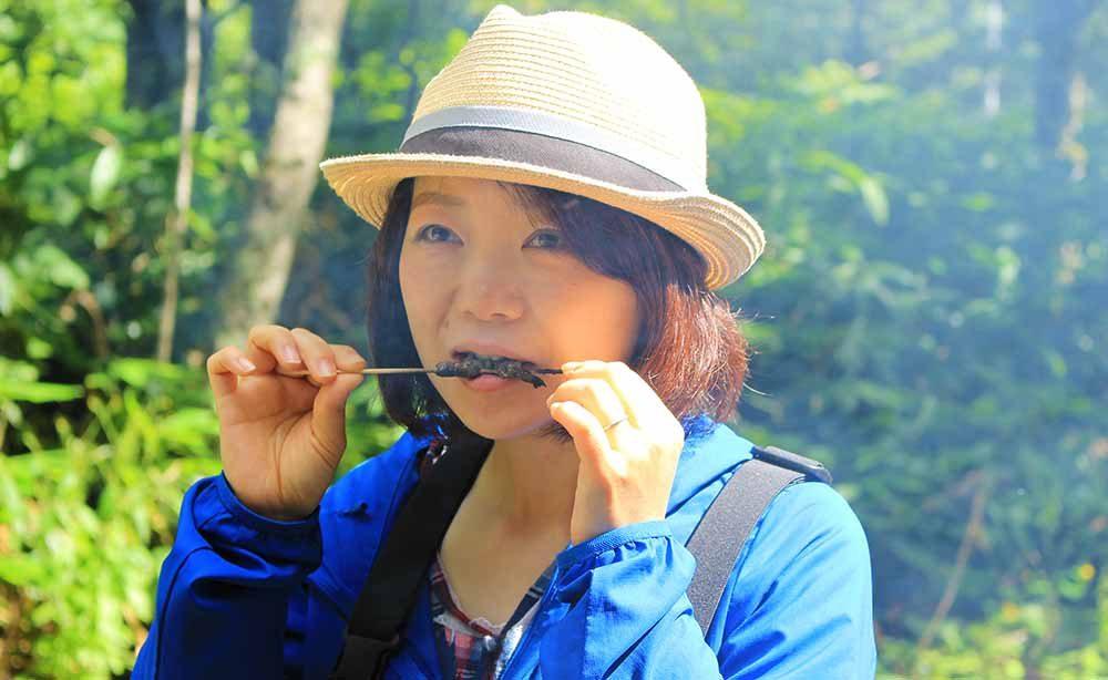 shimokawa2_34